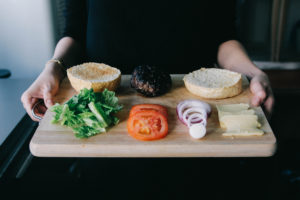 """With a reverse sandwich, you can see what you're eating <em>before</em> you bite into it. The same goes for a <strong>Reverse Sandwich Contract</strong>, you know what you are getting into before you take a bite. (<span style=""""text-decoration: underline;""""><a href=""""https://unsplash.com/@oelli"""">Credit Ellio O</a></span>) Boost Contract Productivity"""